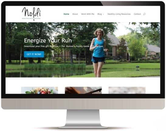 Wendy Neal Design - Portfolio