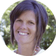 Wendy Neal Design - Client Testimonial